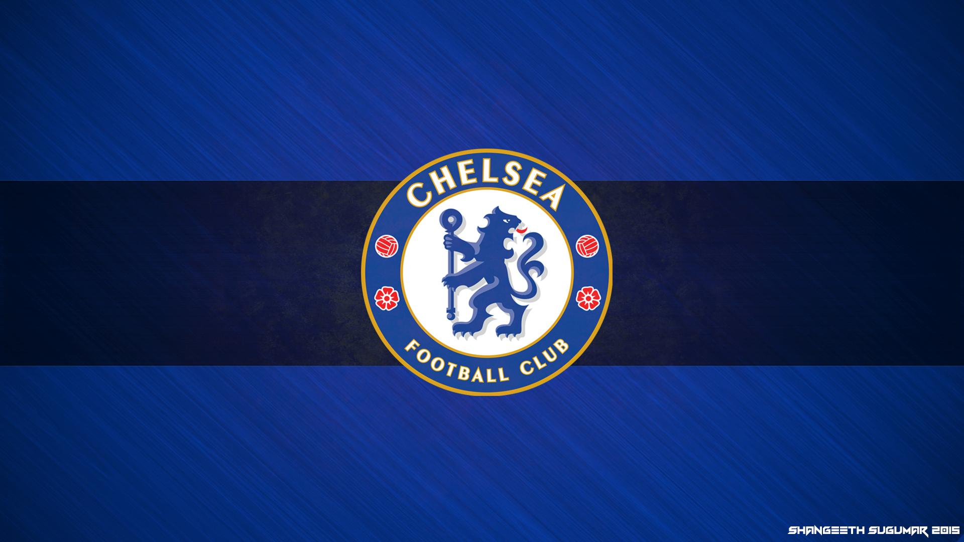 Memainkan Posisi Penting, 3 Pemain Muda ini Akan Jadi Benteng Kuat Untuk Chelsea FC.