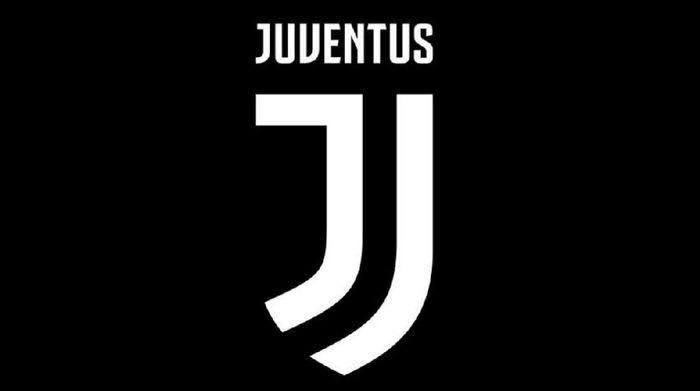 Penuh Ambisi, Inilah 4 Upaya Juventus Merajai Persepakbolaan Eropa