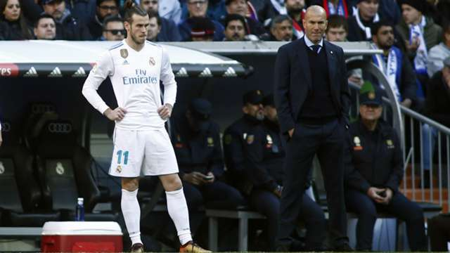 Bale Jadi Alternatif